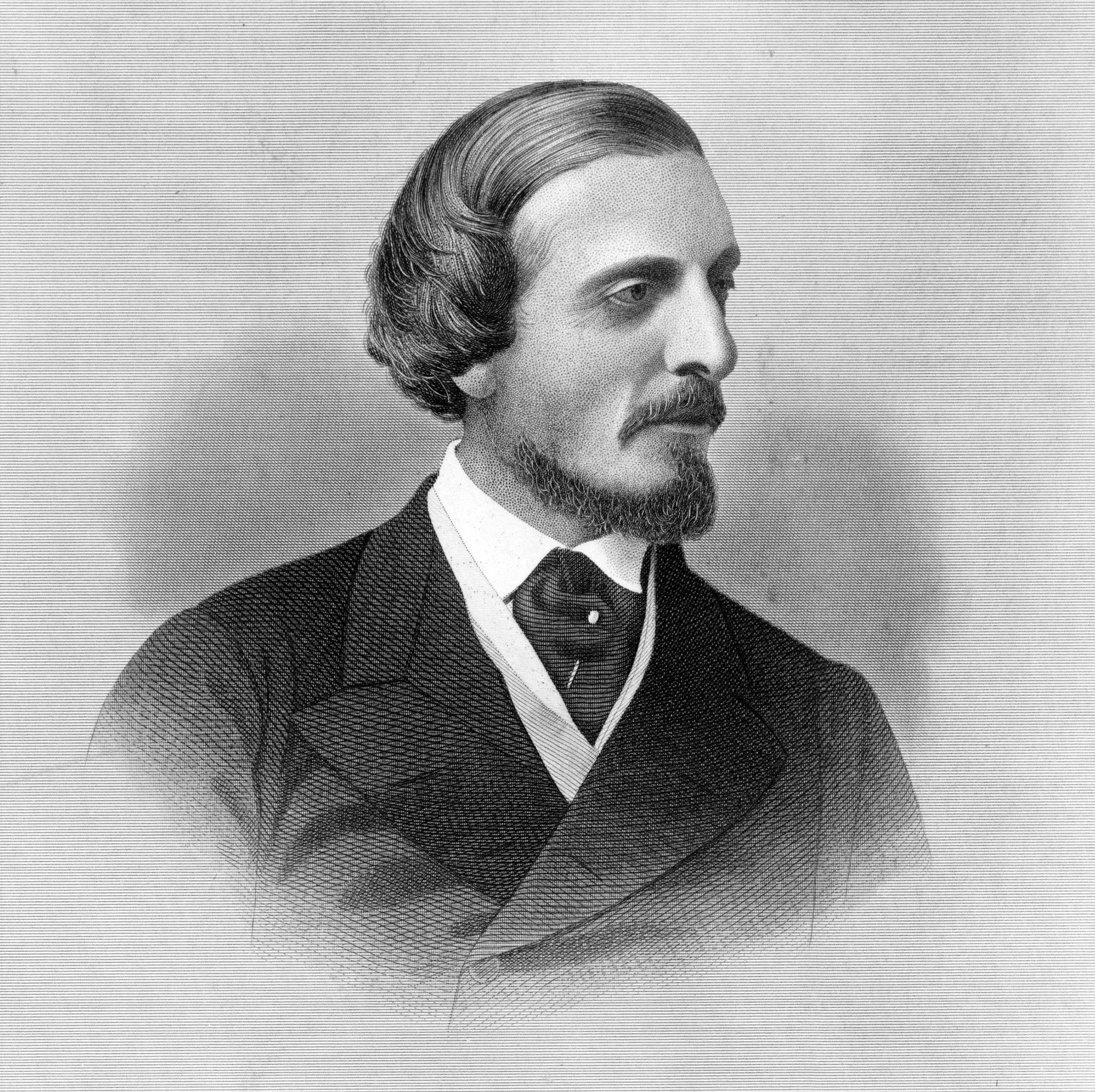 Lord Dufferin