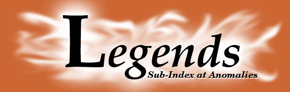 Legends Sub-Index