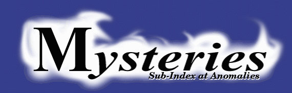 Mysteries Sub-Index